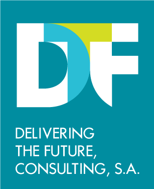 DTF Consulting