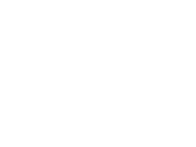 Prospectiva CV, DTF Development services Partner logo