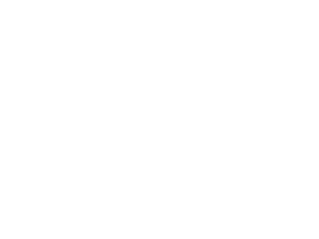 Prospectiva GE, DTF Development services Partner logo